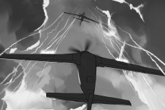 Jonathan_Gesinski_World_of_Planes_storyboards_0009