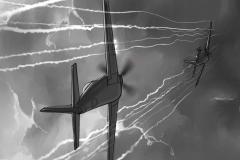 Jonathan_Gesinski_World_of_Planes_storyboards_0010