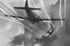 Jonathan_Gesinski_World_of_Planes_storyboards_0011