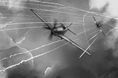 Jonathan_Gesinski_World_of_Planes_storyboards_0012