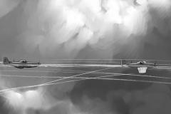 Jonathan_Gesinski_World_of_Planes_storyboards_0013