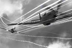 Jonathan_Gesinski_World_of_Planes_storyboards_0014