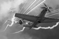 Jonathan_Gesinski_World_of_Planes_storyboards_0015