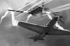 Jonathan_Gesinski_World_of_Planes_storyboards_0016