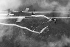 Jonathan_Gesinski_World_of_Planes_storyboards_0017