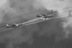 Jonathan_Gesinski_World_of_Planes_storyboards_0019
