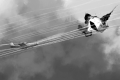 Jonathan_Gesinski_World_of_Planes_storyboards_0020