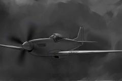 Jonathan_Gesinski_World_of_Planes_storyboards_0021