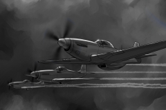 Jonathan_Gesinski_World_of_Planes_storyboards_0022