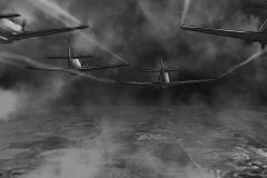 Jonathan_Gesinski_World_of_Planes_storyboards_0023