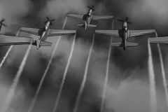 Jonathan_Gesinski_World_of_Planes_storyboards_0024