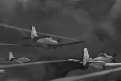 Jonathan_Gesinski_World_of_Planes_storyboards_0025