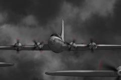 Jonathan_Gesinski_World_of_Planes_storyboards_0026