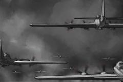 Jonathan_Gesinski_World_of_Planes_storyboards_0027