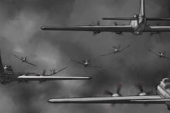 Jonathan_Gesinski_World_of_Planes_storyboards_0028