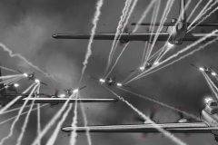 Jonathan_Gesinski_World_of_Planes_storyboards_0029