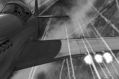 Jonathan_Gesinski_World_of_Planes_storyboards_0030
