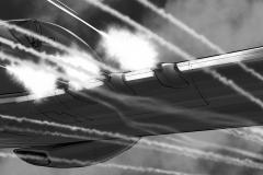 Jonathan_Gesinski_World_of_Planes_storyboards_0031