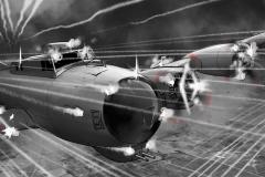 Jonathan_Gesinski_World_of_Planes_storyboards_0032