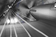 Jonathan_Gesinski_World_of_Planes_storyboards_0033