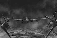 Jonathan_Gesinski_World_of_Planes_storyboards_0034