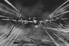 Jonathan_Gesinski_World_of_Planes_storyboards_0035