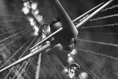 Jonathan_Gesinski_World_of_Planes_storyboards_0036