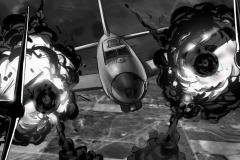 Jonathan_Gesinski_World_of_Planes_storyboards_0037