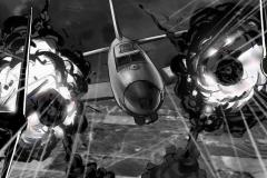 Jonathan_Gesinski_World_of_Planes_storyboards_0038