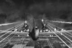 Jonathan_Gesinski_World_of_Planes_storyboards_0039