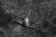 Jonathan_Gesinski_World_of_Planes_storyboards_0042