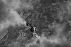 Jonathan_Gesinski_World_of_Planes_storyboards_0043
