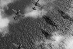 Jonathan_Gesinski_World_of_Planes_storyboards_0044