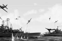 Jonathan_Gesinski_World_of_Planes_storyboards_0045