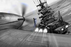 Jonathan_Gesinski_World_of_Planes_storyboards_0046