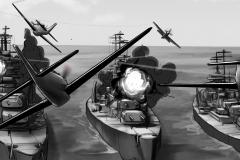 Jonathan_Gesinski_World_of_Planes_storyboards_0049