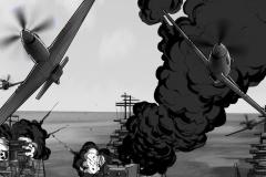 Jonathan_Gesinski_World_of_Planes_storyboards_0050