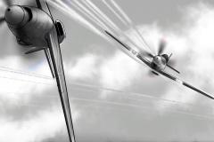 Jonathan_Gesinski_World_of_Planes_storyboards_0051