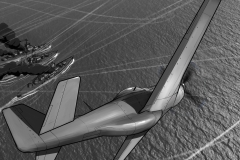 Jonathan_Gesinski_World_of_Planes_storyboards_0052