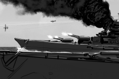 Jonathan_Gesinski_World_of_Planes_storyboards_0053