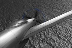Jonathan_Gesinski_World_of_Planes_storyboards_0054