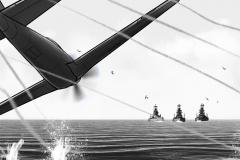 Jonathan_Gesinski_World_of_Planes_storyboards_0055