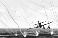Jonathan_Gesinski_World_of_Planes_storyboards_0056