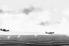 Jonathan_Gesinski_World_of_Planes_storyboards_0057