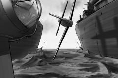 Jonathan_Gesinski_World_of_Planes_storyboards_0059