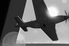 Jonathan_Gesinski_World_of_Planes_storyboards_0060