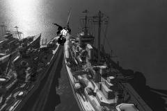 Jonathan_Gesinski_World_of_Planes_storyboards_0062